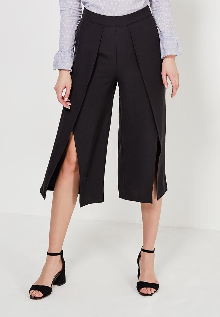 Женские широкие и расклешенные брюки Lost Ink Petite 1005122150470001