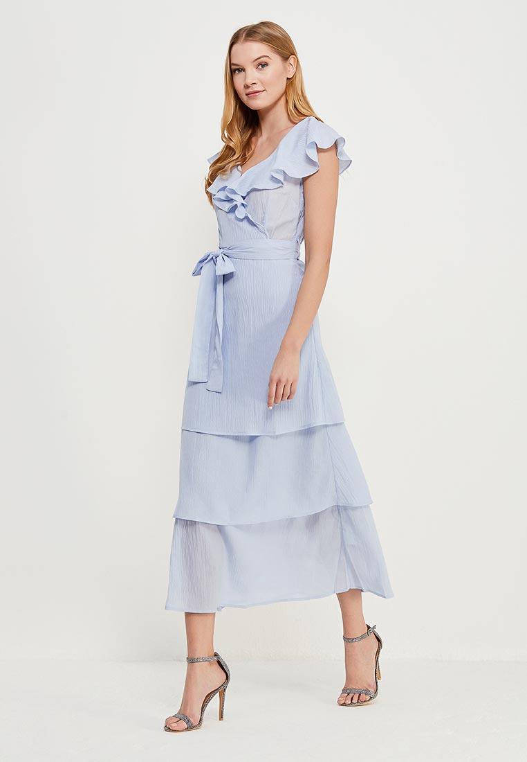Летнее платье Lost Ink Petite 1005115020240020