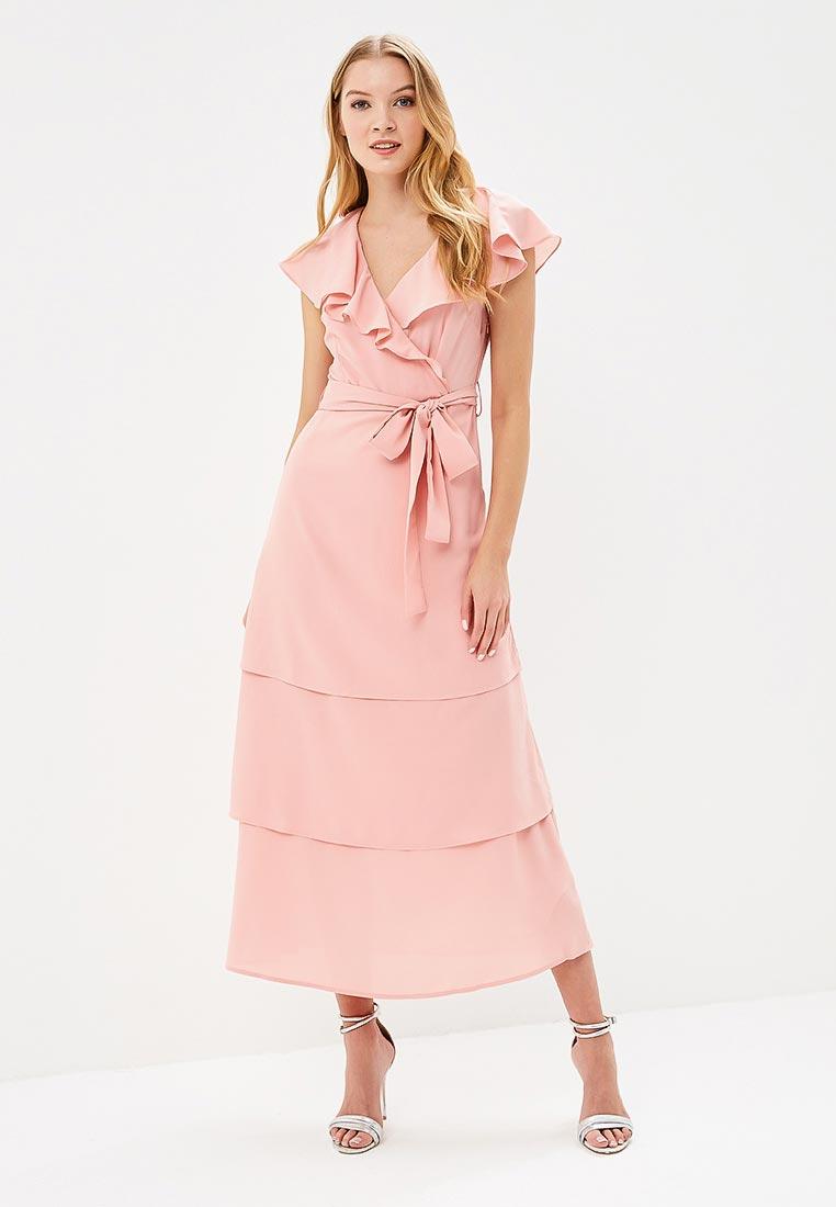 Вечернее / коктейльное платье Lost Ink Petite 1005115020240059