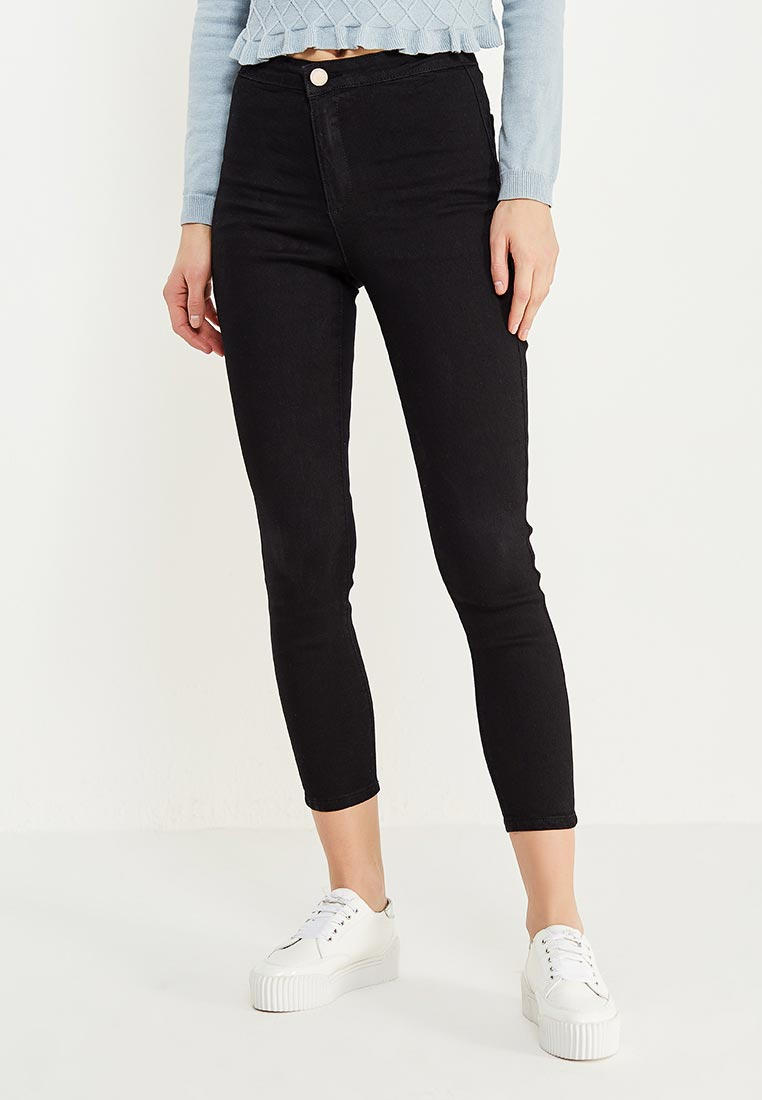 Зауженные джинсы Lost Ink Petite 605114040160001