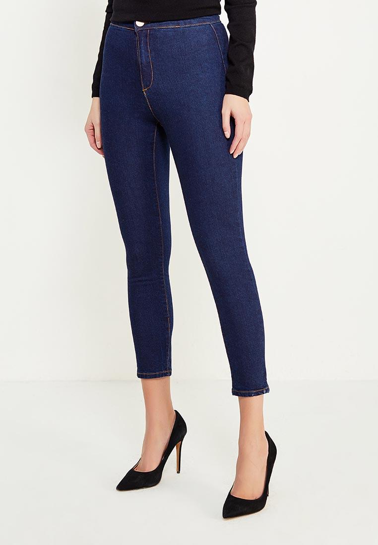 Зауженные джинсы Lost Ink Petite 605114040100027