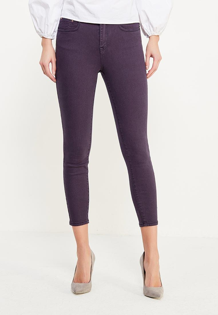 Зауженные джинсы Lost Ink Petite 605114040070041