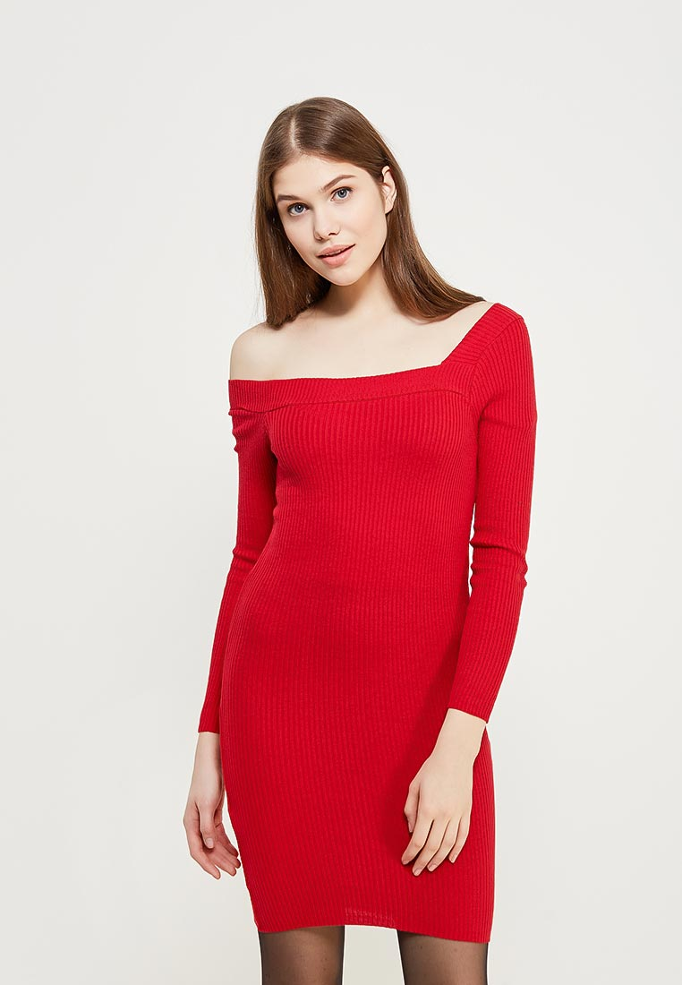 Платье Lost Ink Petite 605119050020055