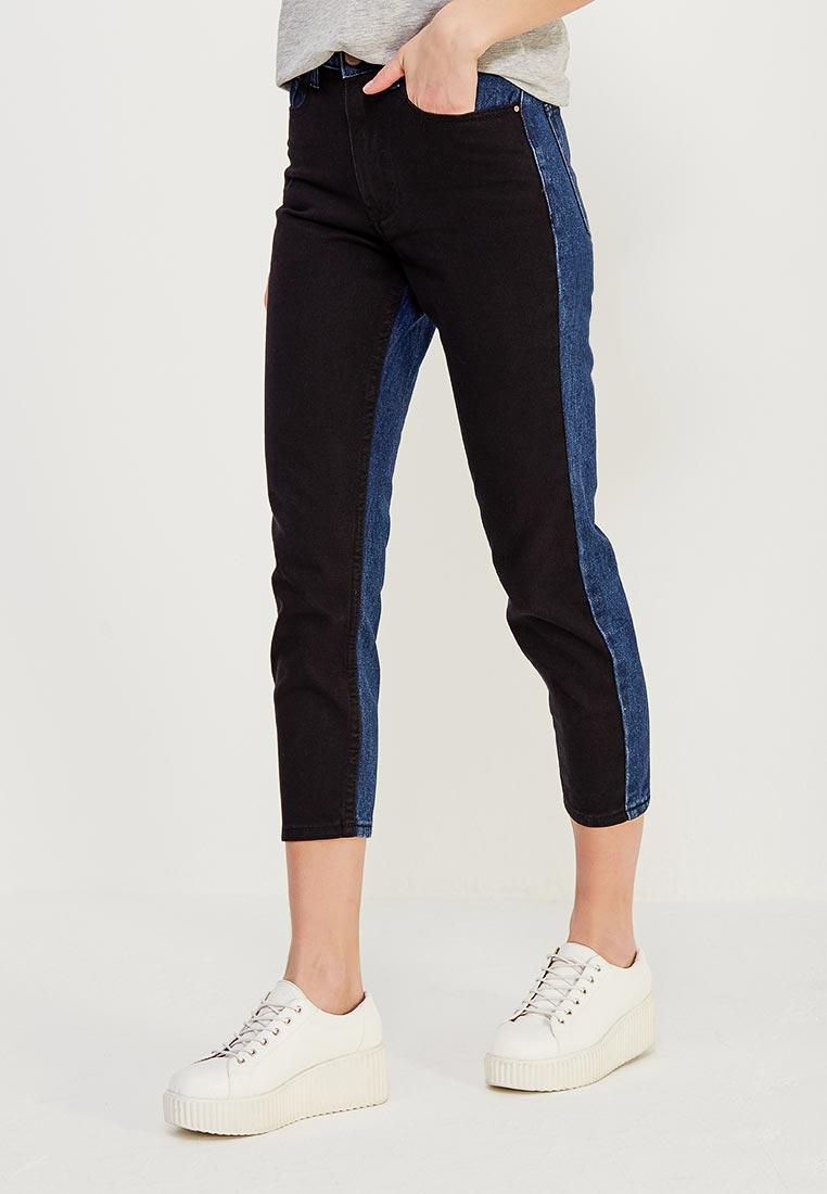 Зауженные джинсы Lost Ink Petite 605114040080027