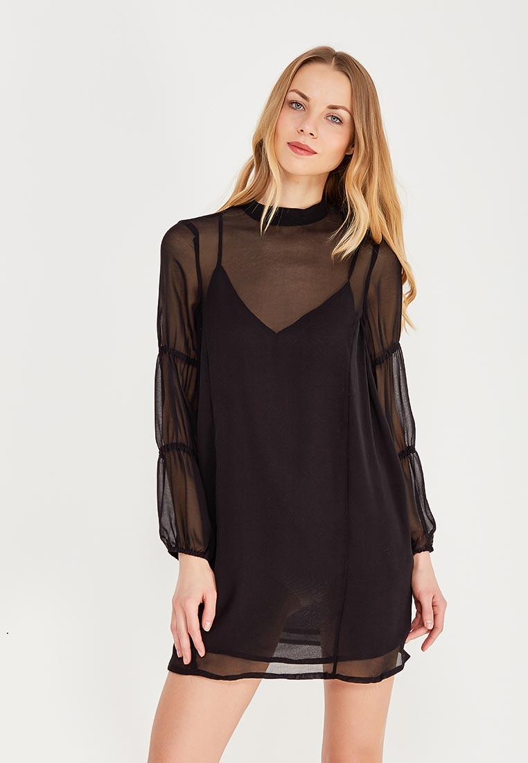 Вечернее / коктейльное платье Lost Ink Petite 605115020120001