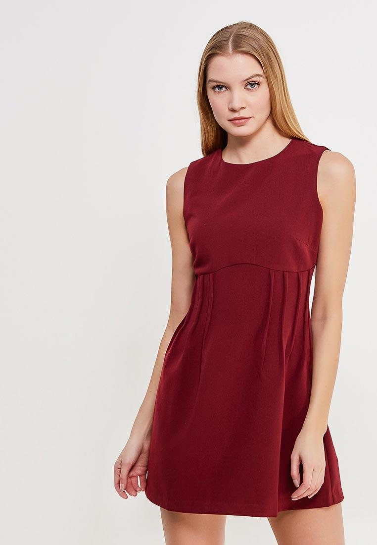 Платье Lost Ink Petite 605115020040096
