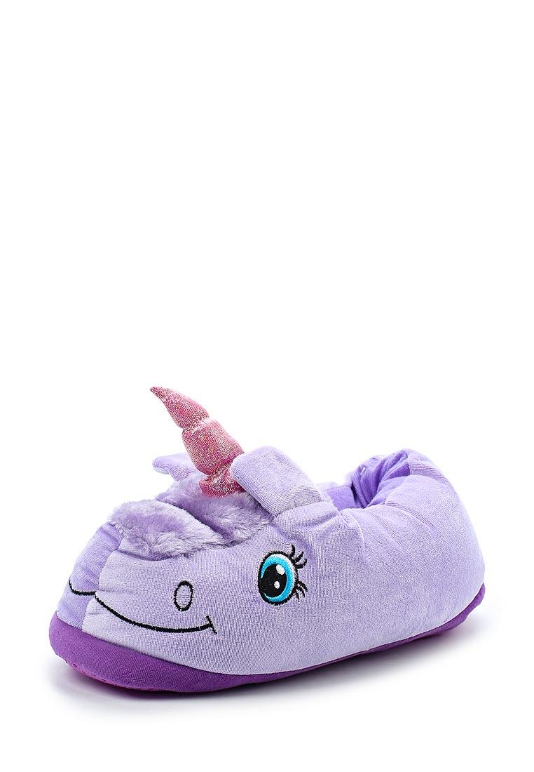Женская домашняя обувь Loungeable 64761LIL