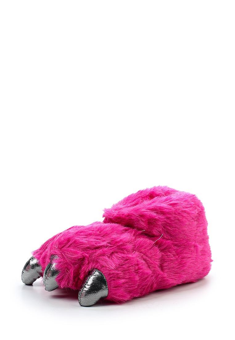 Женская домашняя обувь Loungeable 64739