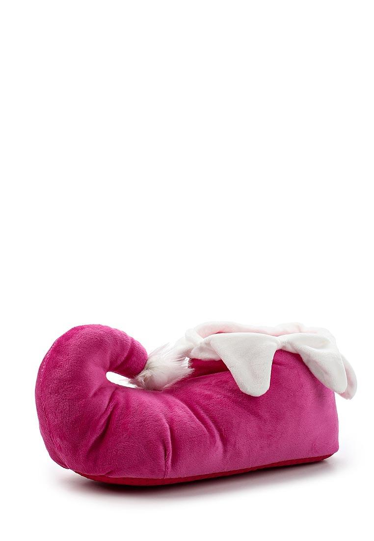 Женская домашняя обувь Loungeable 64780