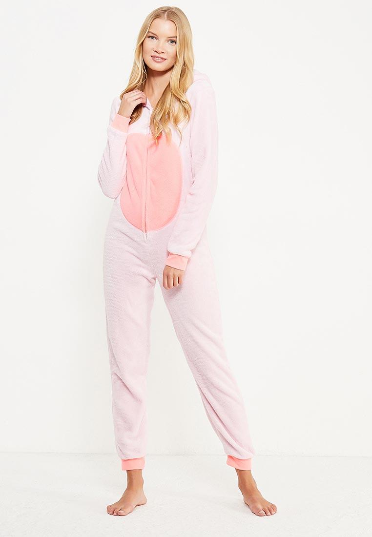 Пижама Loungeable 79760