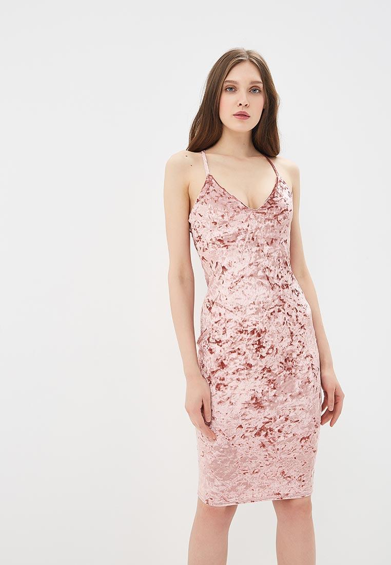 Платье Lozana Paris IF0067