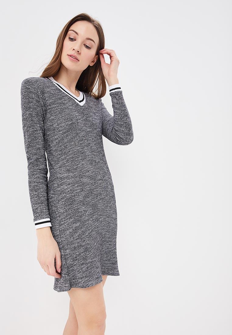 Платье Lozana Paris IF0066: изображение 1
