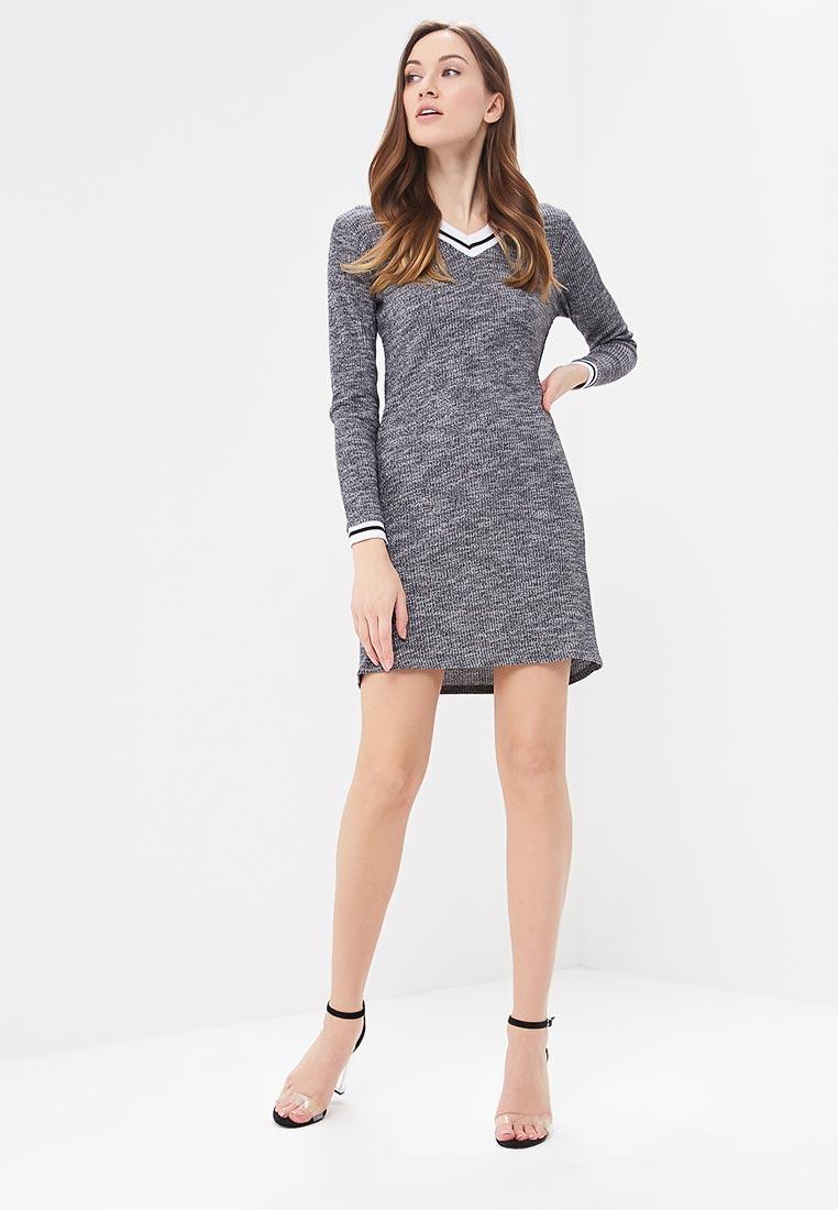 Платье Lozana Paris IF0066: изображение 2