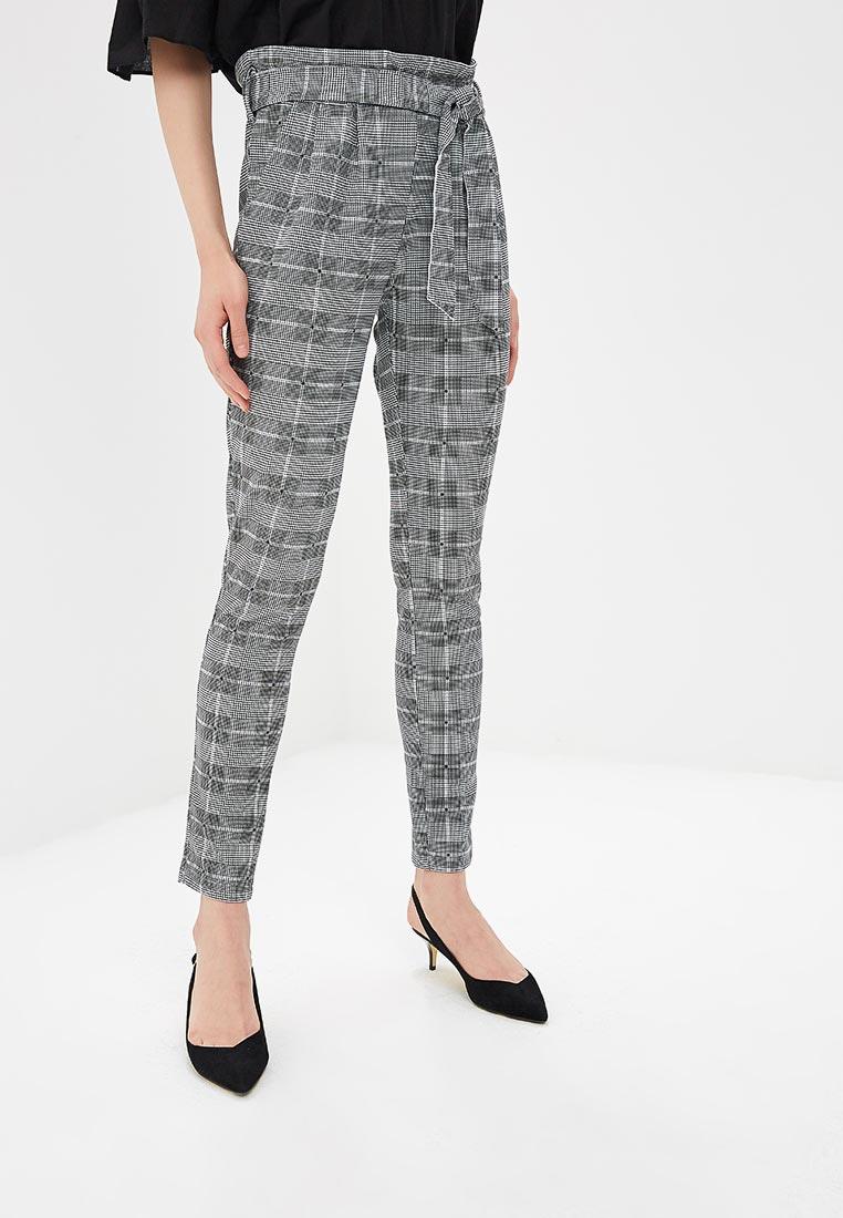 Женские зауженные брюки Lozana Paris IF0014