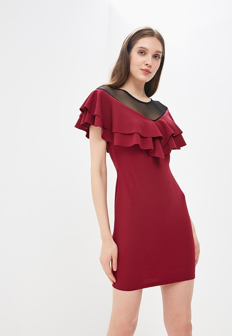 Платье Lozana Paris 9283