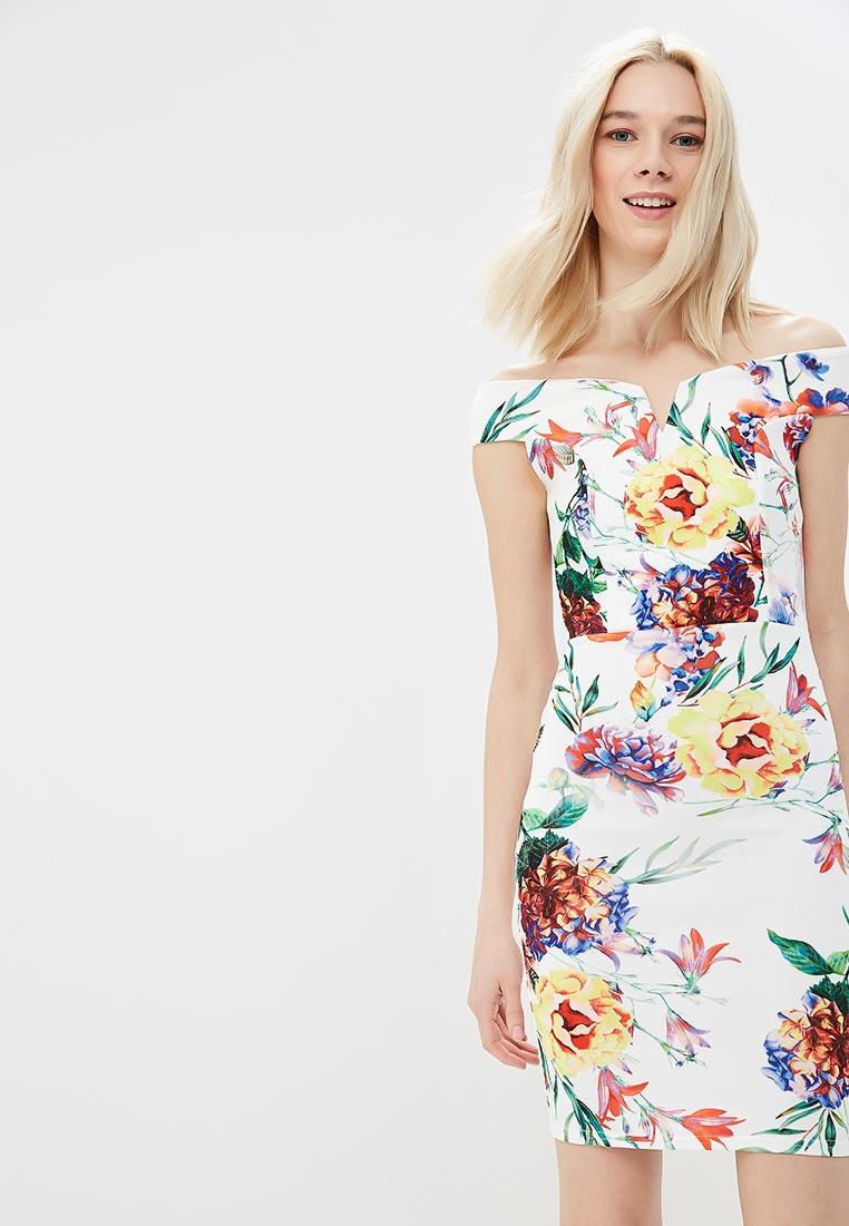 Платье Lozana Paris E7549/C250