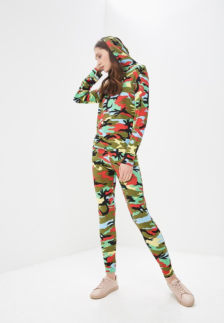 Спортивный костюм Lozana Paris IF0090