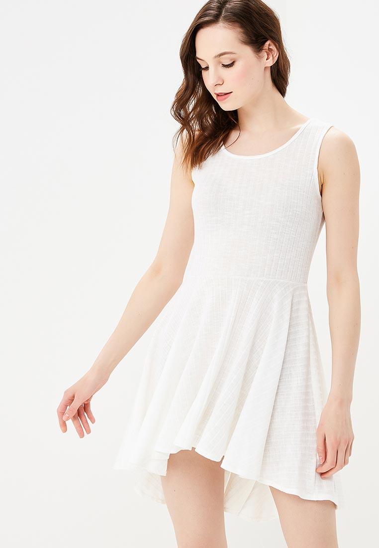 Платье Lozana Paris IF0078