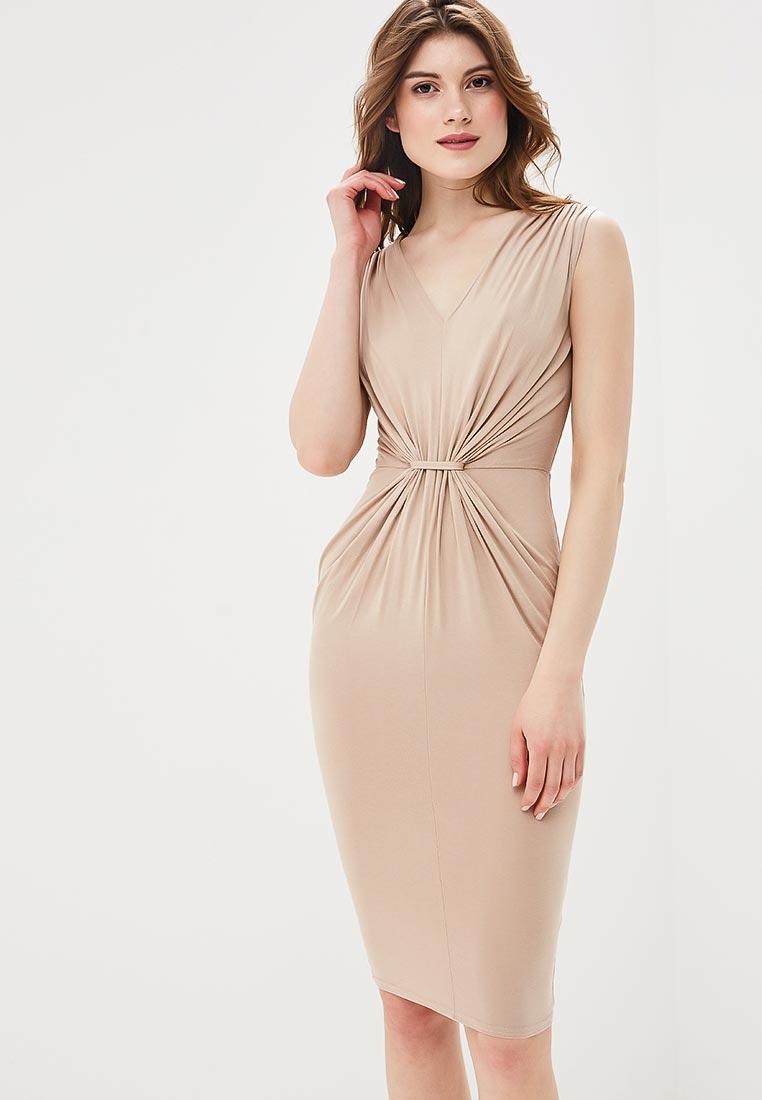 Платье Lozana Paris IF0035