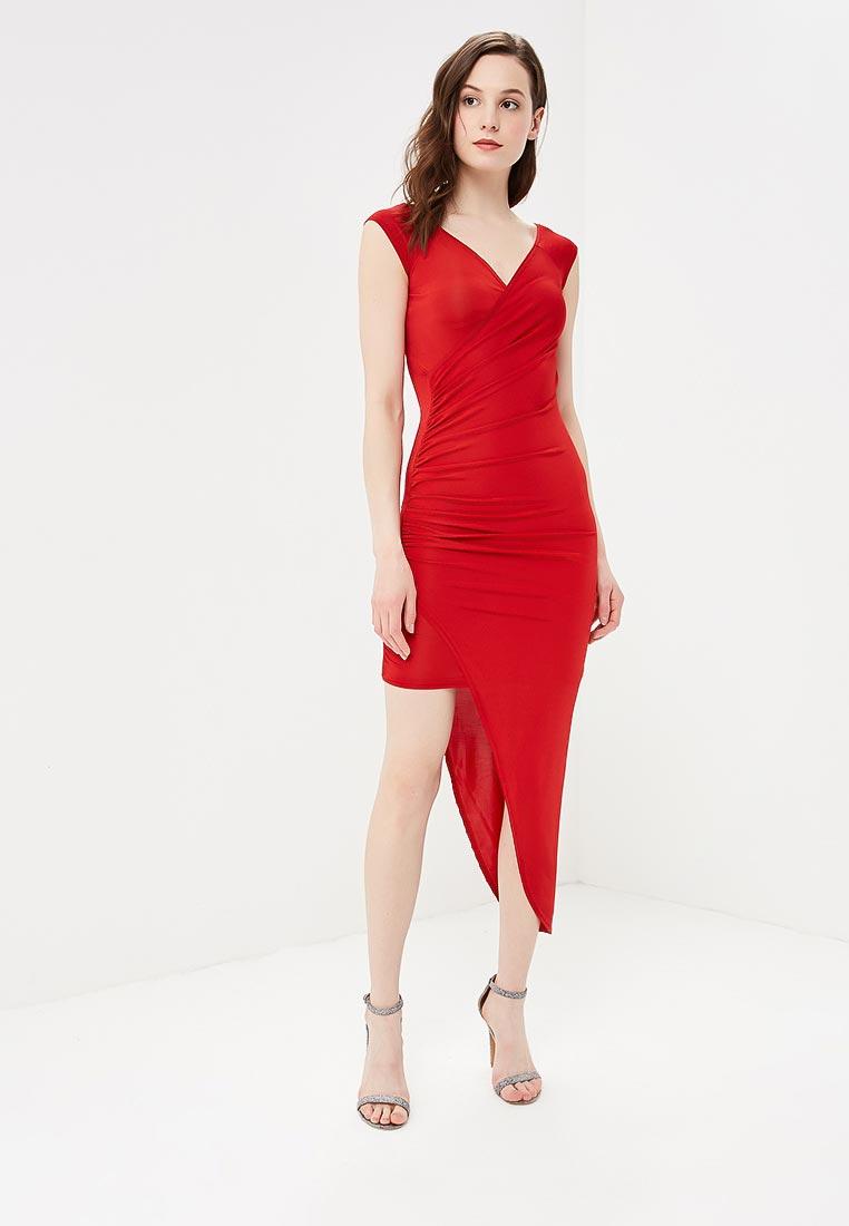 Платье Lozana Paris IF0073