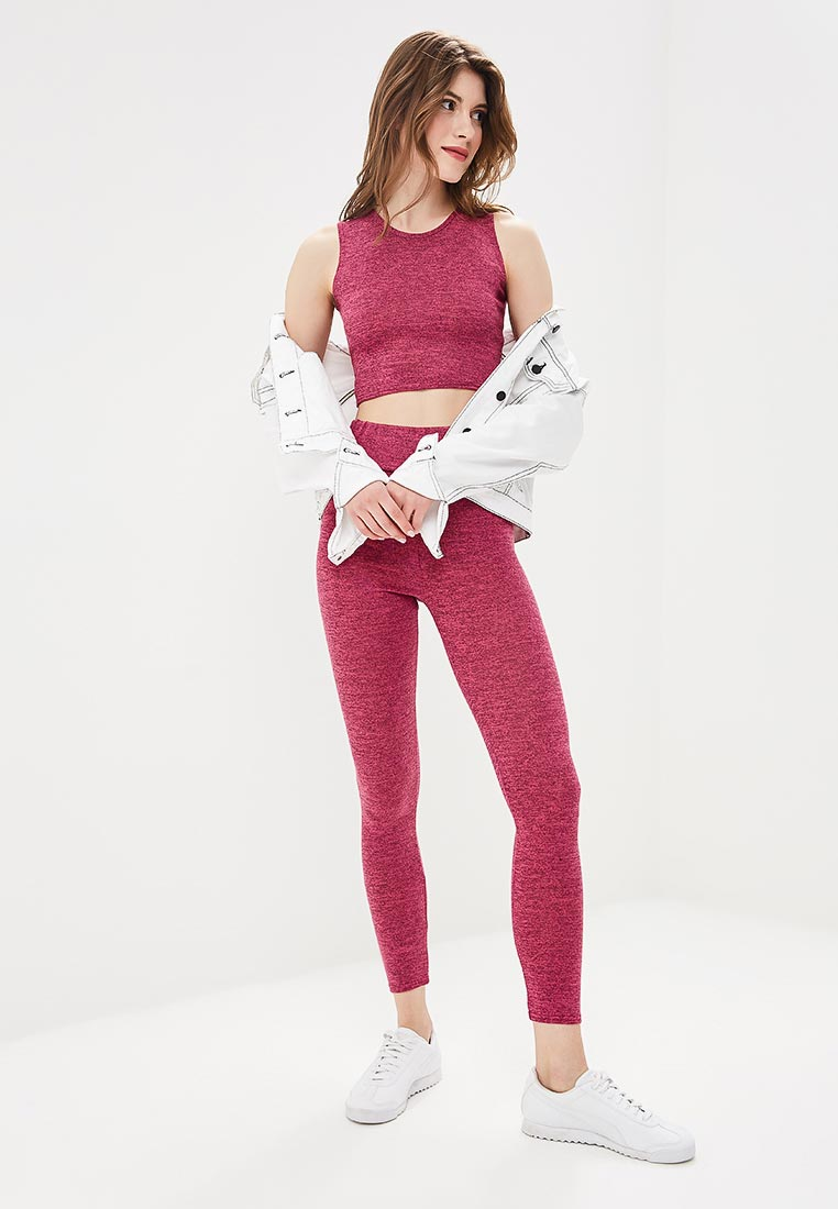 Костюм с брюками Lozana Paris IF0010