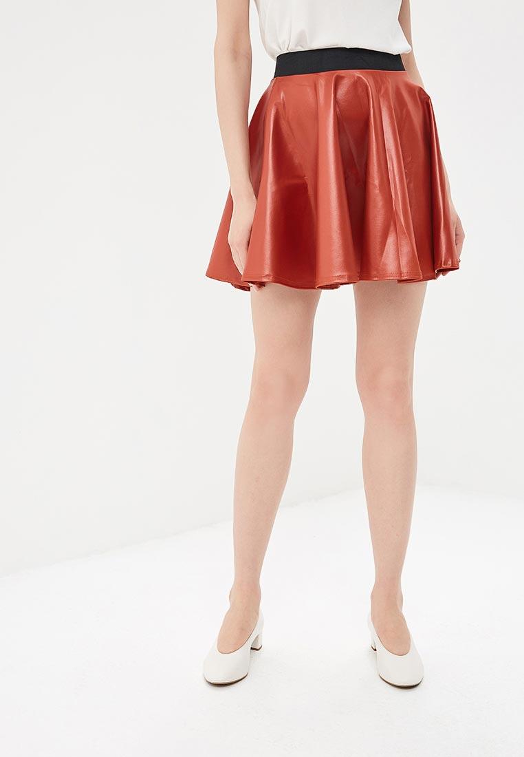 Широкая юбка Lozana Paris IF0021