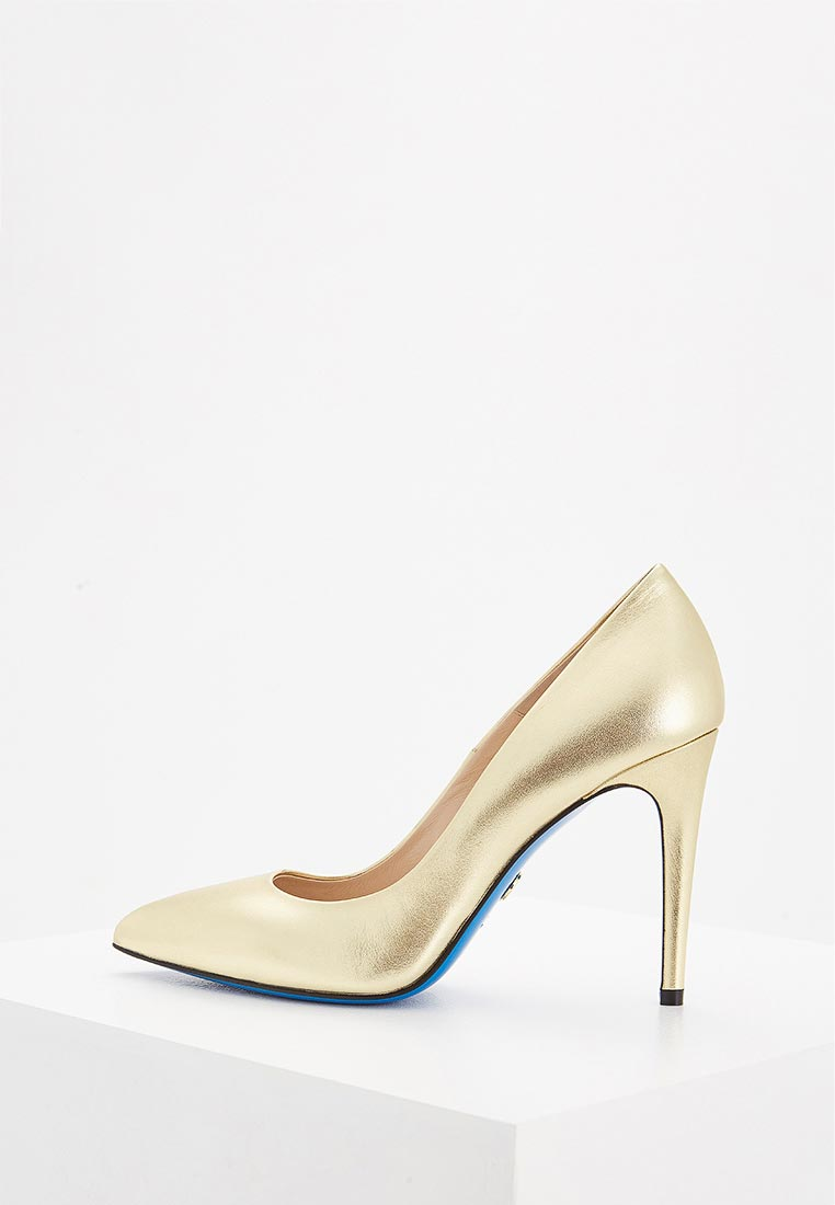 Женские туфли Loriblu 8EGC9001GC1B01448P