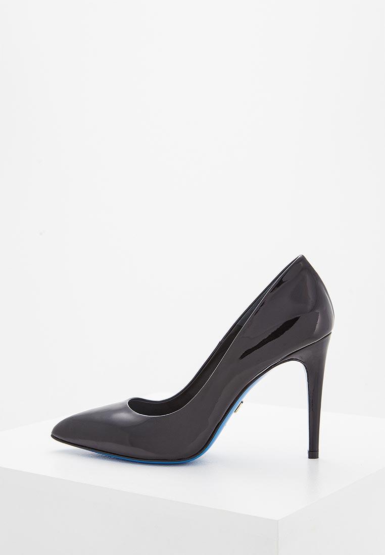 Женские туфли Loriblu 8EGC9001GC1B01001P