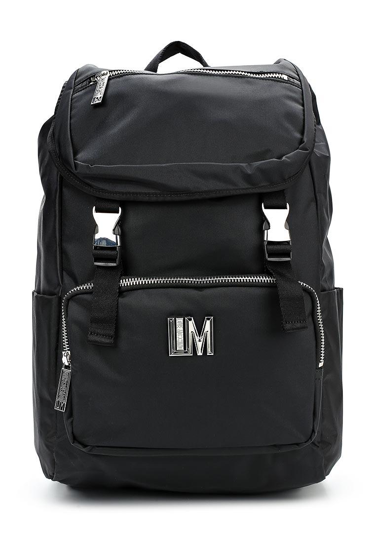 Городской рюкзак Love Moschino JD4700PP14FA0