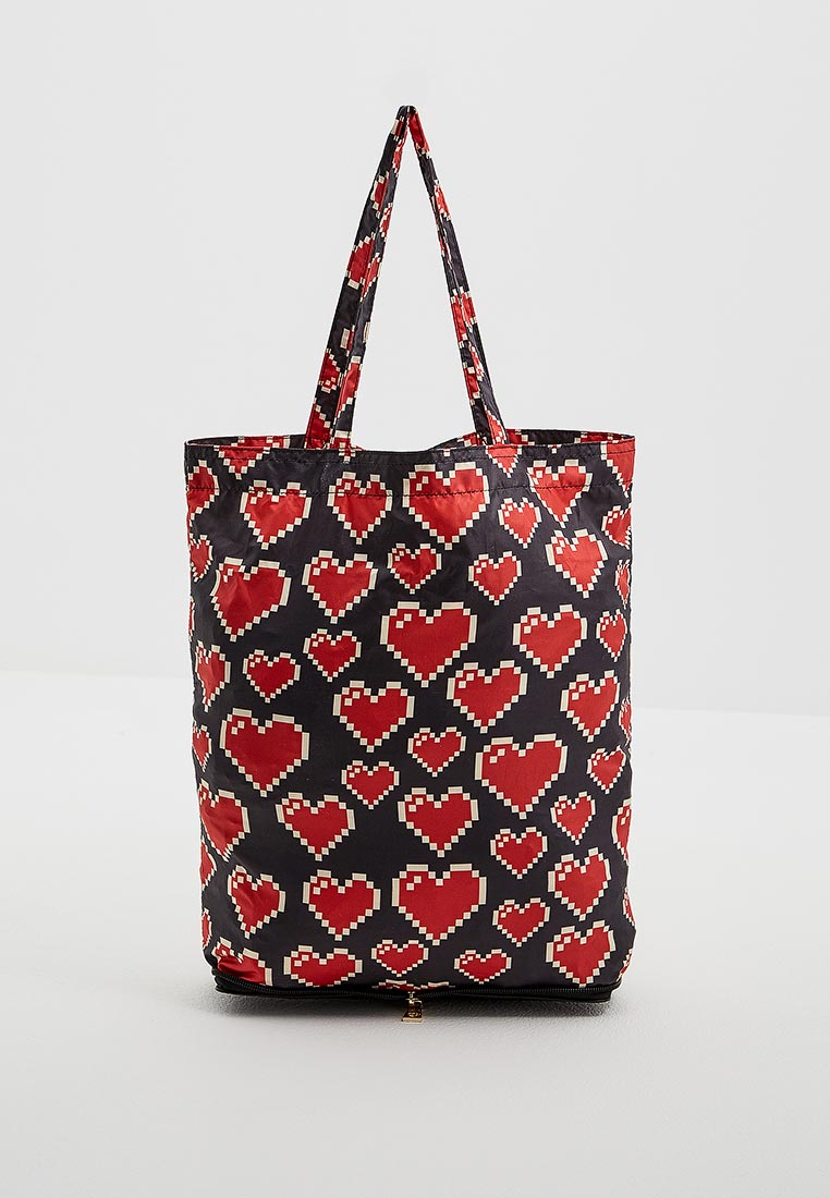 Сумка Love Moschino JC4106PP15LS1