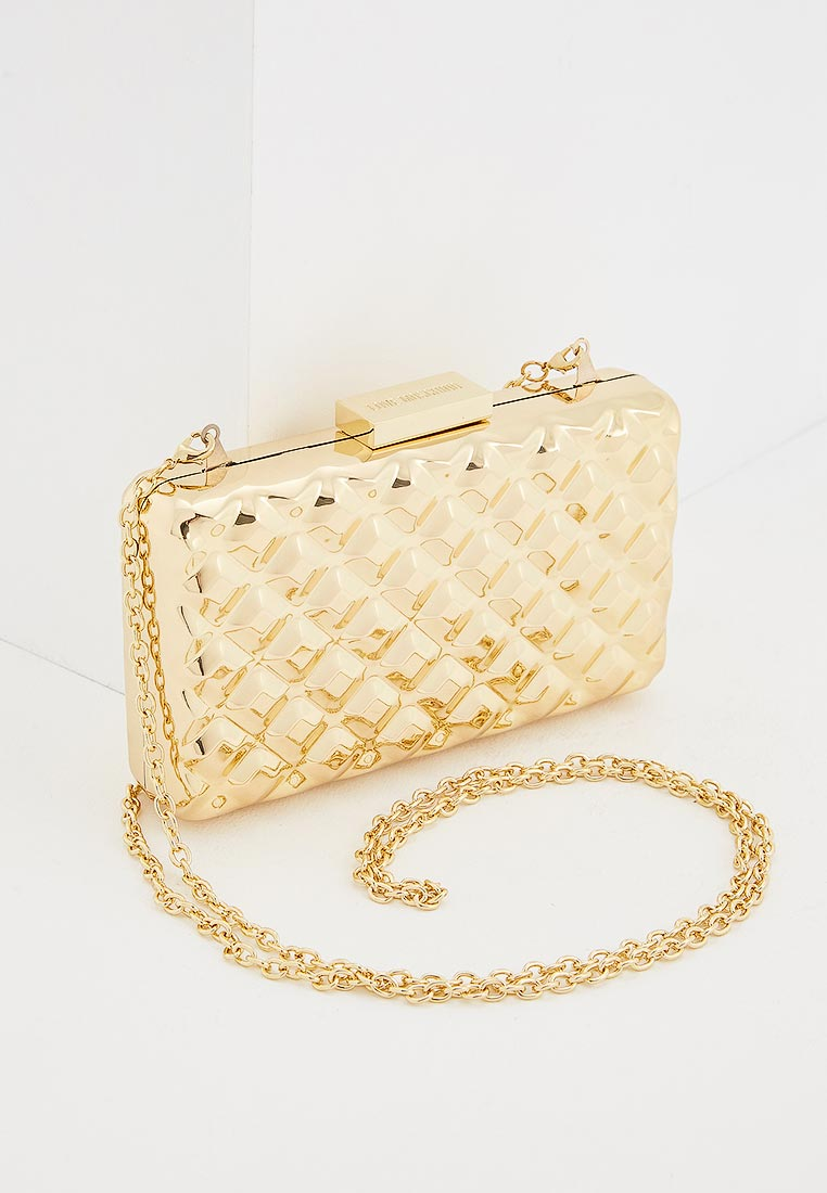 Клатч Love Moschino JC4113PP15LV0
