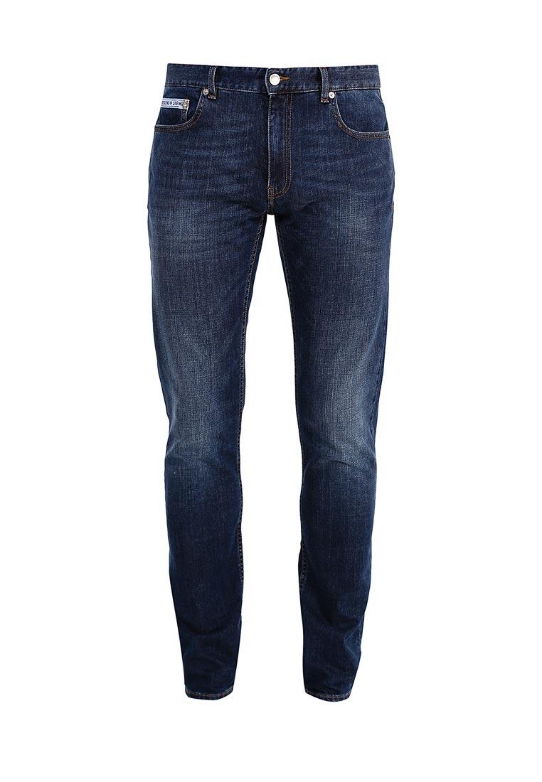Зауженные джинсы Love Moschino m q 421 8f S 2874