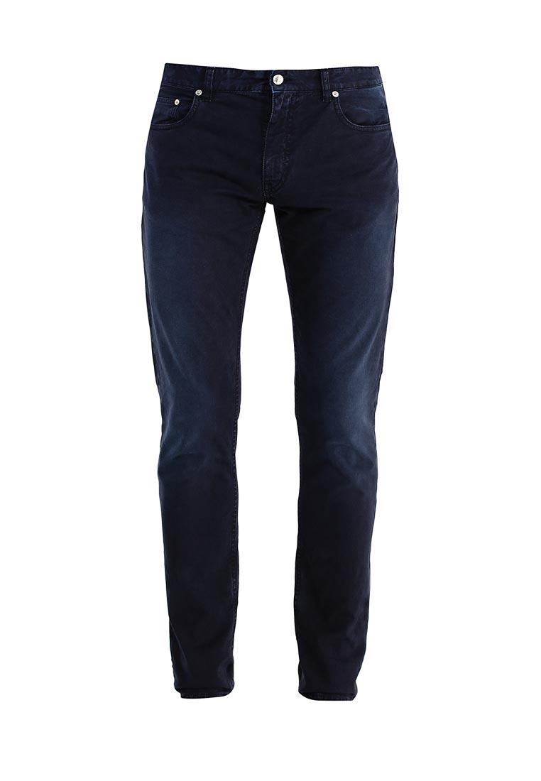 Зауженные джинсы Love Moschino m q 421 00 S 2872