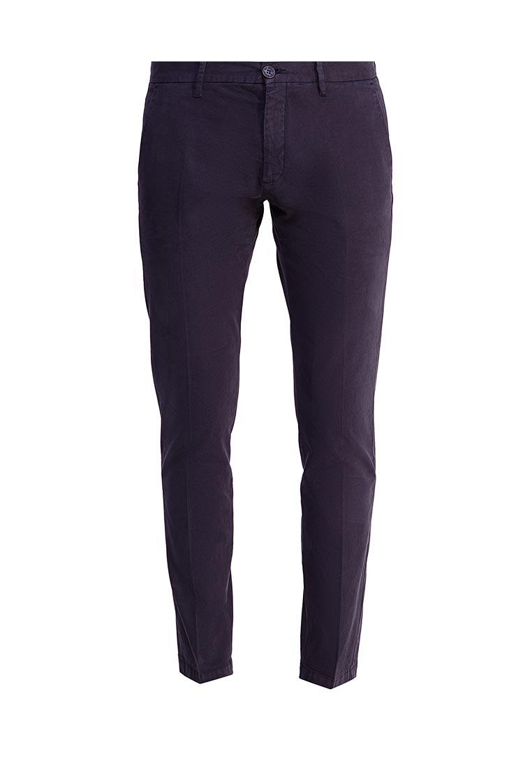 Мужские брюки Love Moschino M P 616 87 S 2872