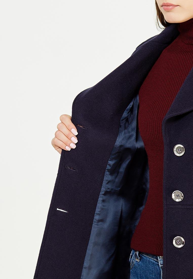 Женские пальто Love Moschino W K 428 00 T 9152