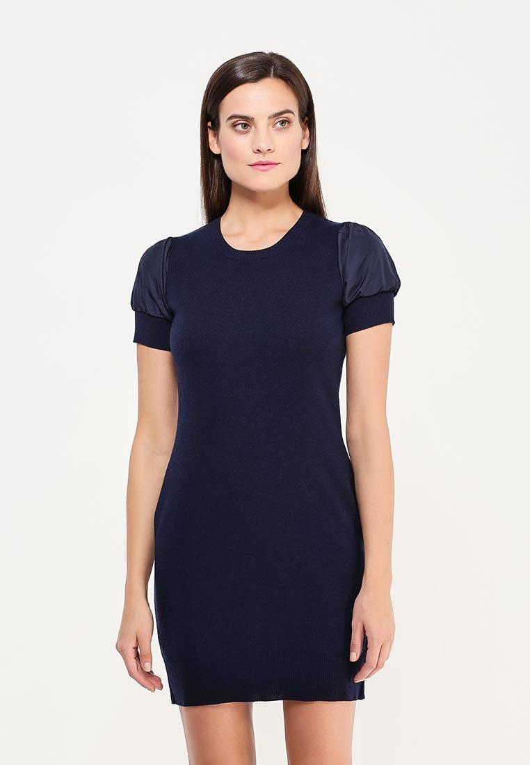Платье Love Moschino W S M79 00 X 0405