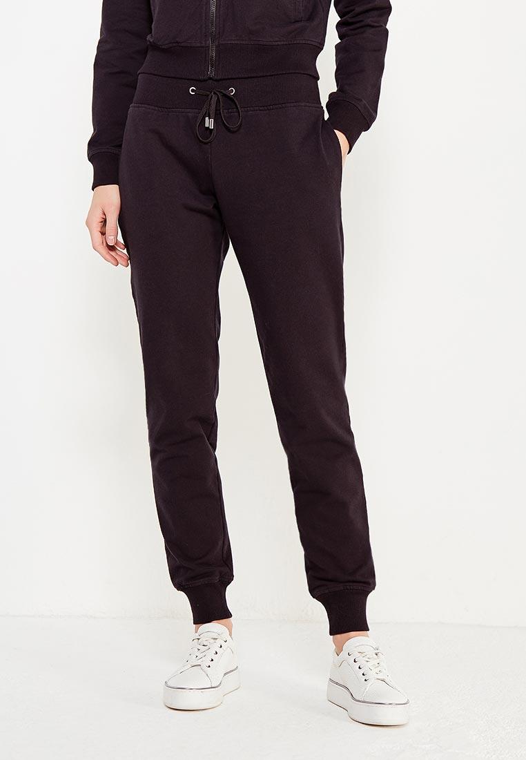 Женские спортивные брюки Love Moschino W 1 467 01 E 1802
