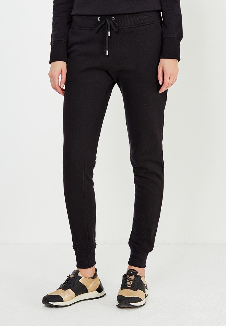 Женские спортивные брюки Love Moschino W 1 470 01 M 3786