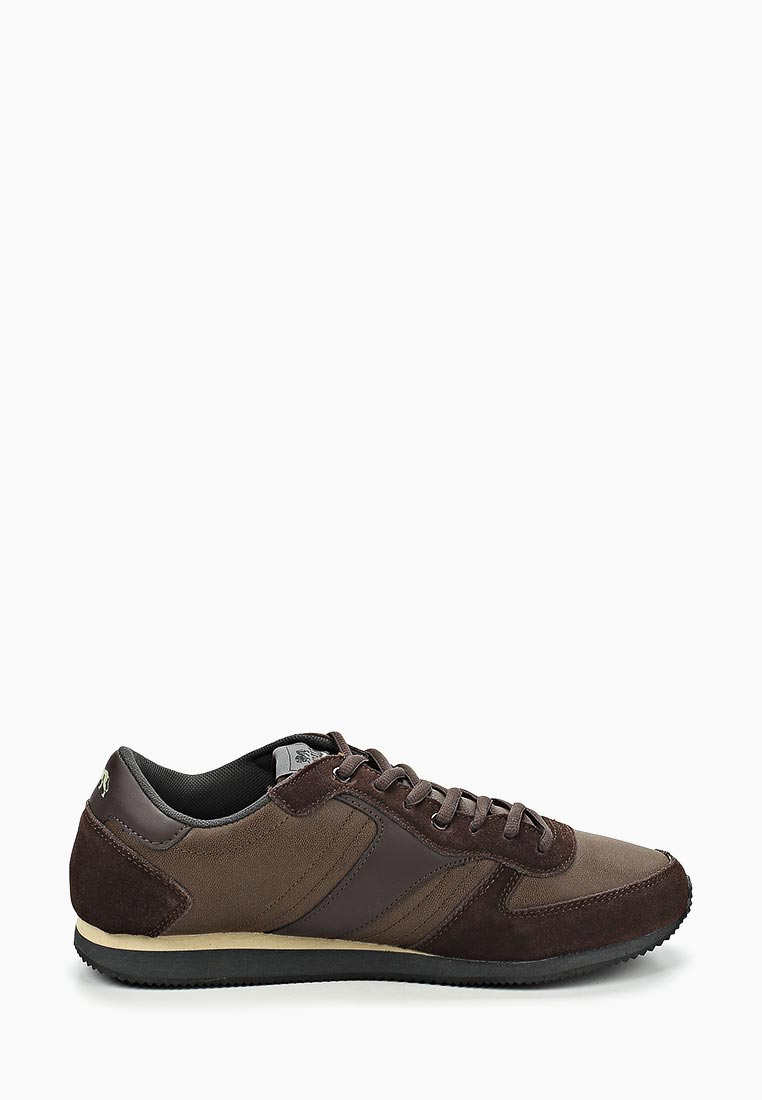 Мужские кроссовки Lonsdale LMA433TF: изображение 9