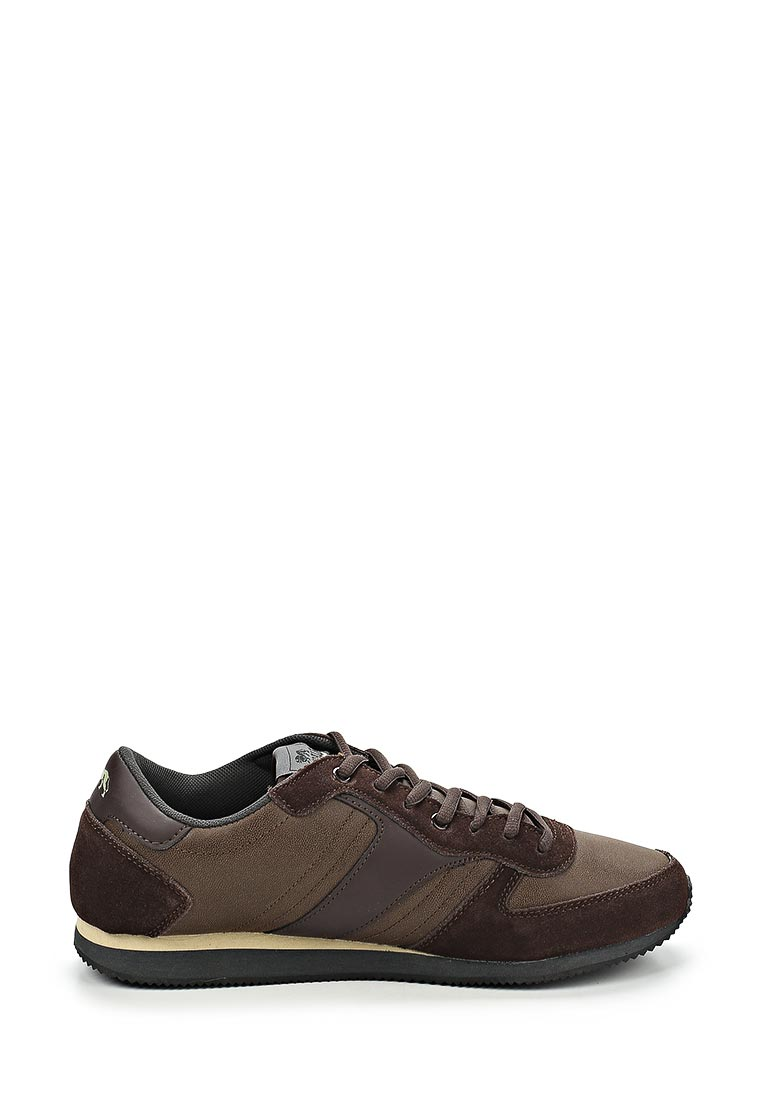 Мужские кроссовки Lonsdale LMA433TF: изображение 12