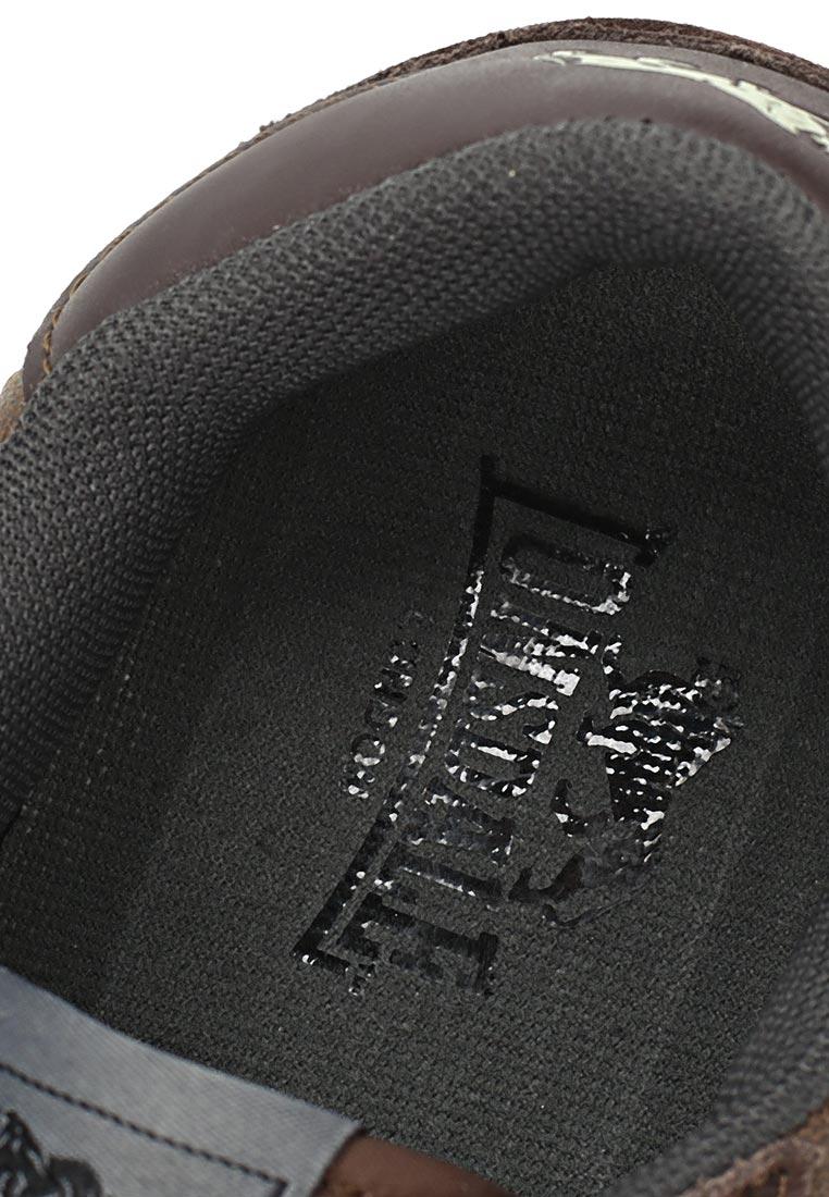 Мужские кроссовки Lonsdale LMA433TF: изображение 16