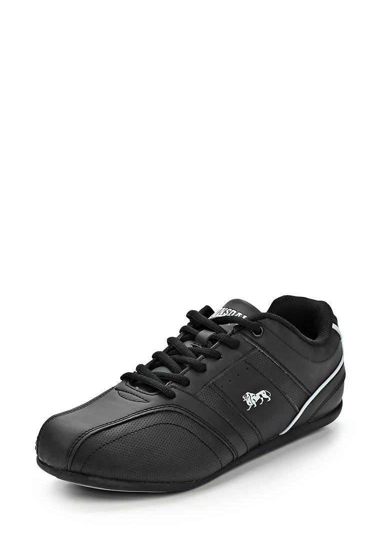 Мужские кроссовки Lonsdale ZLMA387BG2TC