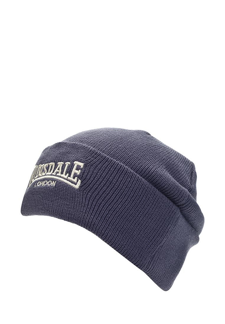 Шапка Lonsdale 110623