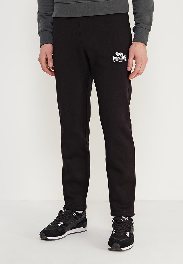 Мужские брюки Lonsdale MPNF001