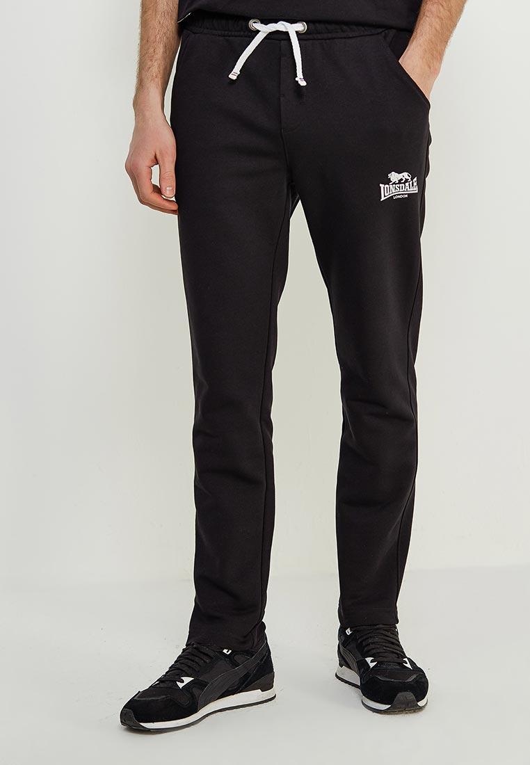 Мужские брюки Lonsdale MPN023