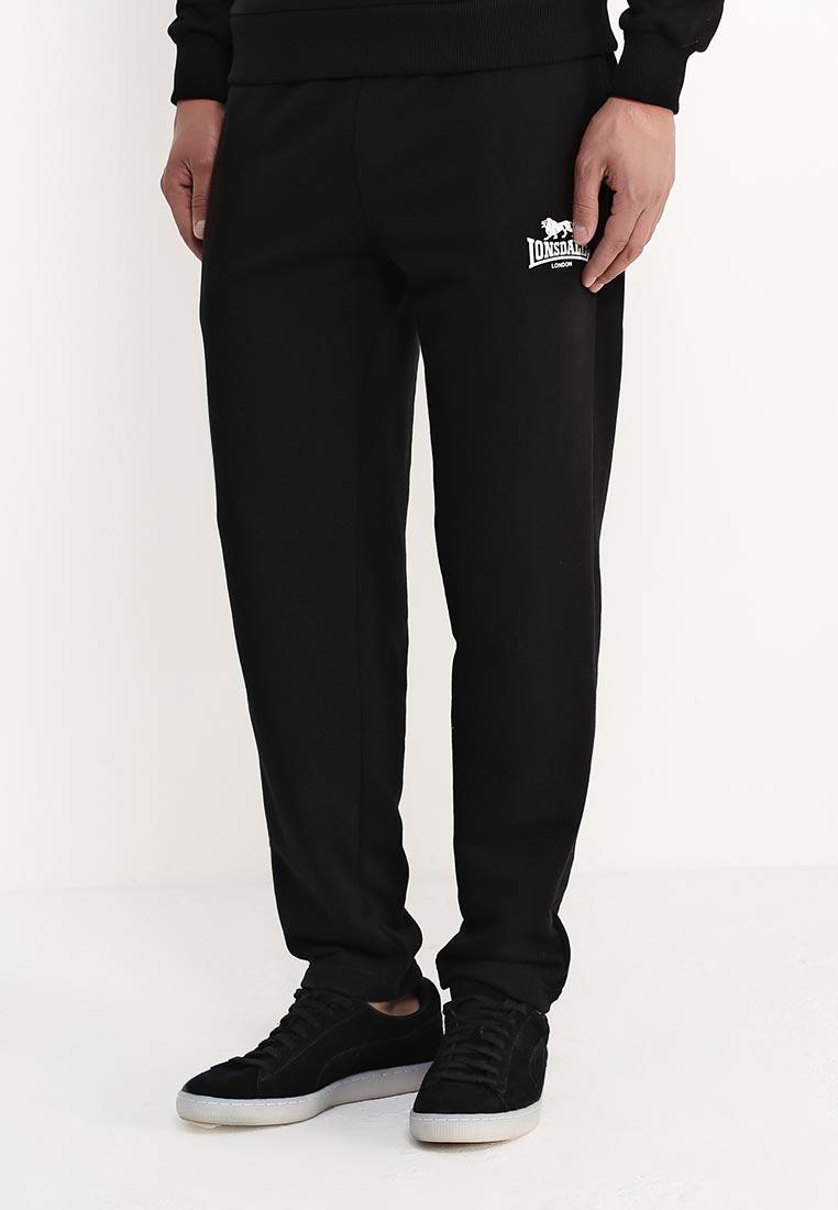 Мужские брюки Lonsdale MPN001