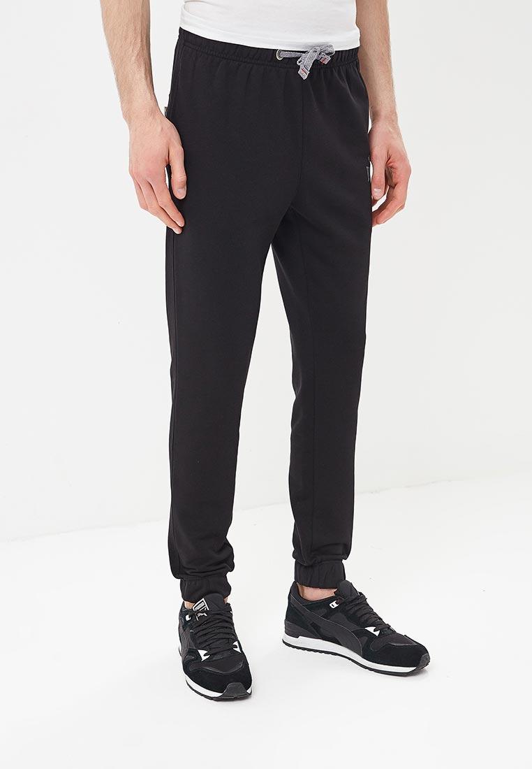 Мужские брюки Lonsdale MPN021