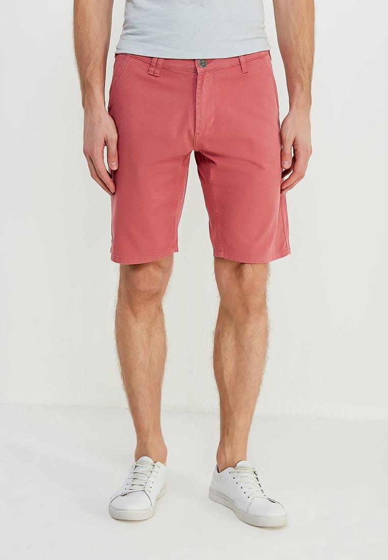 Мужские шорты Lonsdale MDSH001