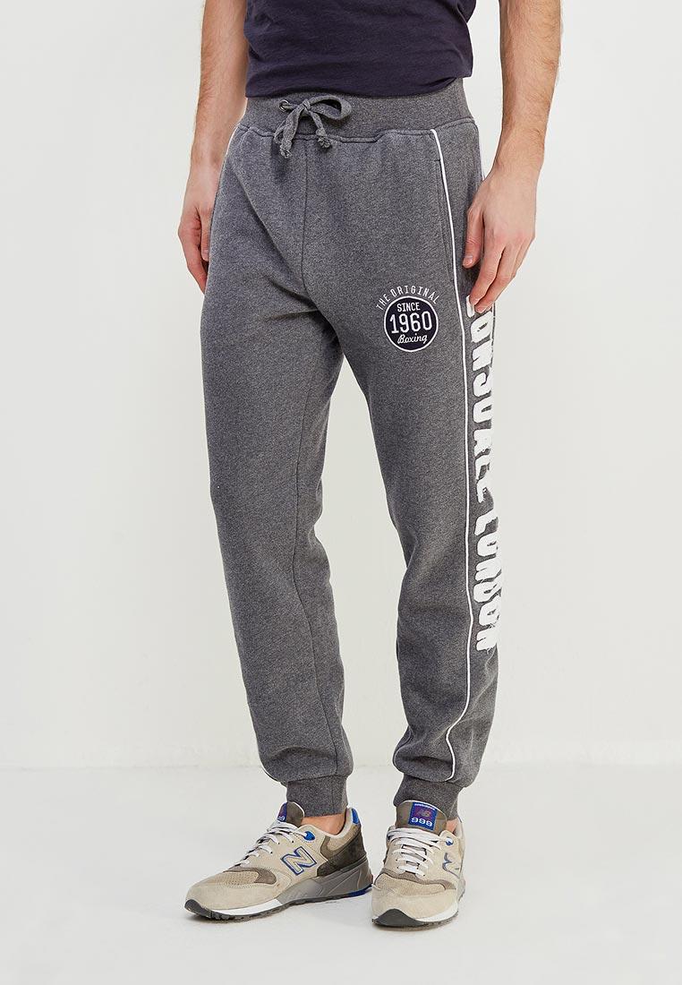 Мужские брюки Lonsdale 114698