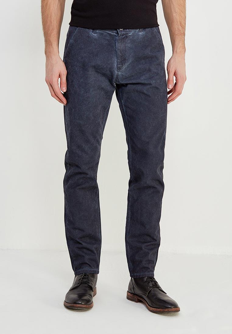 Мужские джинсы Lonsdale MPN014